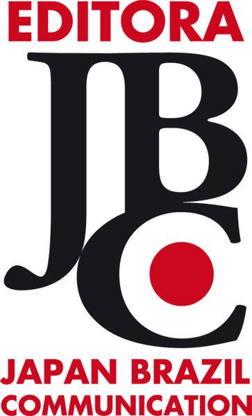 JBCLogo