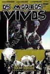 Os mortos-vivos – Volume 14 – Sem saída