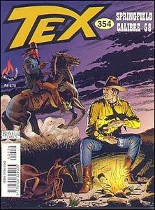 Tex # 354