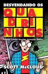 Desvendando os Quadrinhos: Edição Histórica 10 Anos