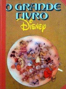 O Grande Livro Disney