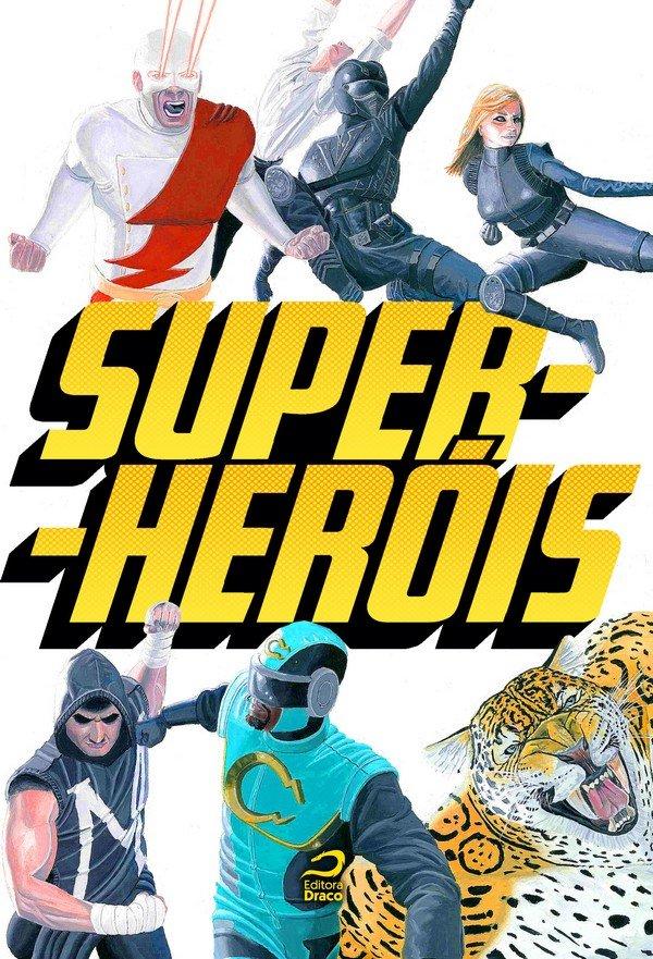 superherois_capa