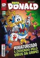 Pato Donald # 2430