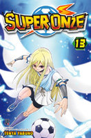 Super Onze # 13