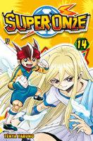 Super Onze # 14