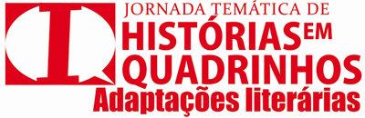 LogoJornadaTematica