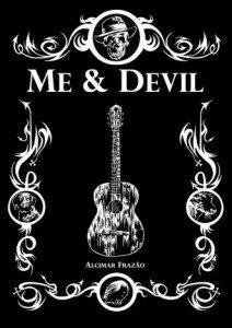Me & Devil