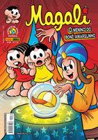 Magali # 88
