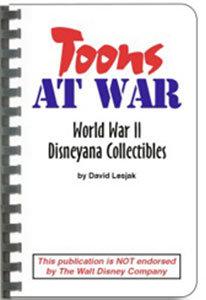 Toons at War