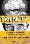 TresEstrelas_Trinity
