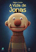 A Vida de Jonas