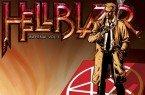 hellblazer_infernal_destaque