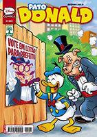 Pato Donald # 2431