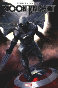 Moon Knight – Volume 1