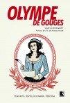 OlympeDeGouges