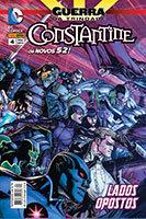 Constantine # 4