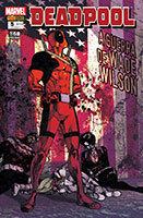 Deadpool # 5