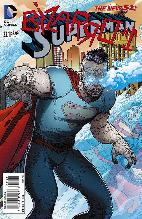 Superman23_1FE