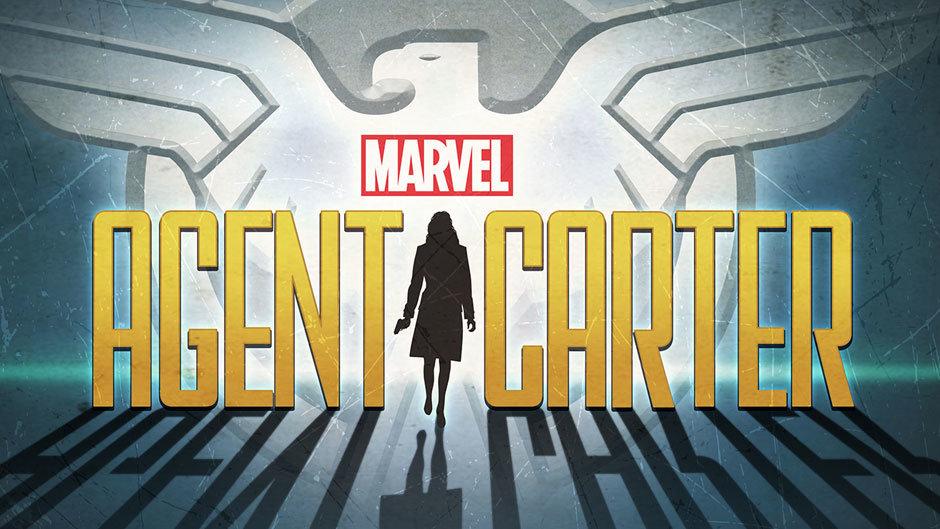 agente_carter_logo