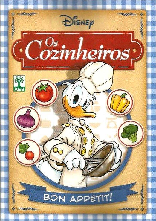 cozinheiros_capa