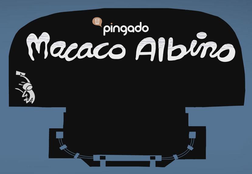 macaco_albino
