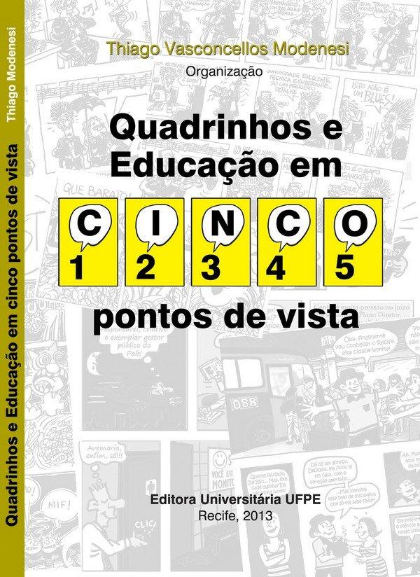 quadrinhos_educacao_capa