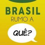 BrasilRumoAque