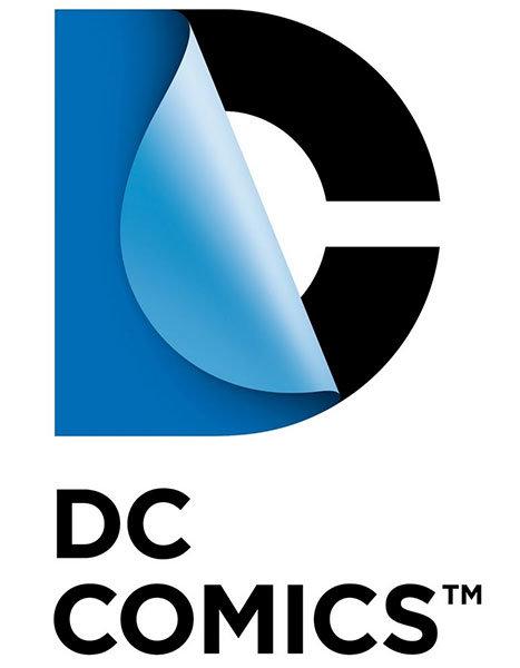 DCComicsLogo