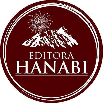 EditoraHanabi