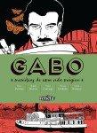 Gabo – Memórias de uma vida mágica