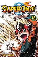 Super Onze # 16