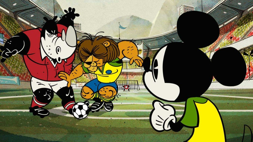 MICKEYMOUSESHORTS_Y1_D125-F025_0016