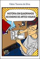 Histórias em Quadrinhos no Ensino de Artes Visuais