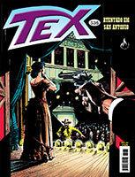 Tex # 536