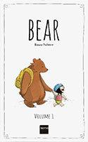 Bear – Volume 1