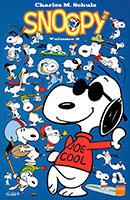Snoopy - Volume 2