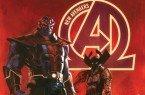 New_Avengers_24_destaque