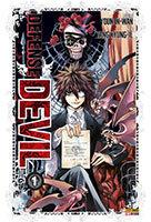 Defense Devil # 1