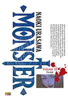 Monster # 13