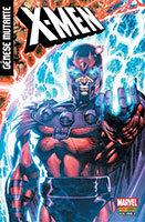 X-Men - Gênese Mutante - Volume 2