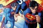 Superman32cv_des