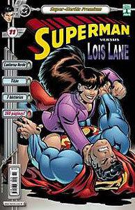 Superman Premium # 11