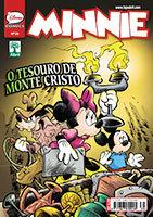 Minnie # 39