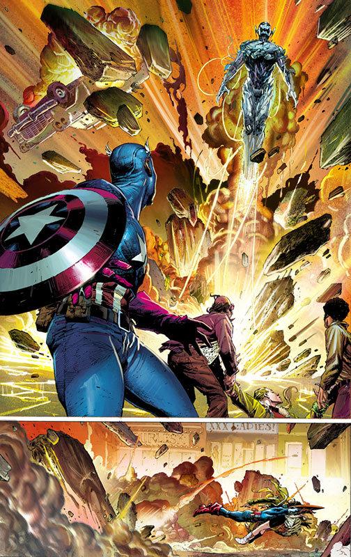 AvengersRageOfUltron