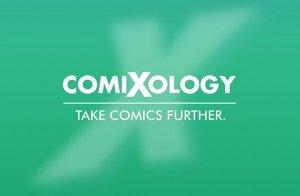 ComixologyLogo