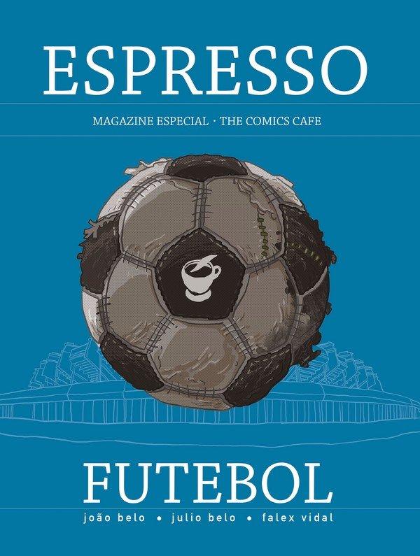 Espresso_capa