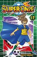 Super Onze # 17