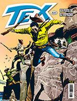 Tex # 537