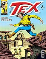 Tex Coleção # 360