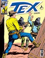 Tex Coleção # 361